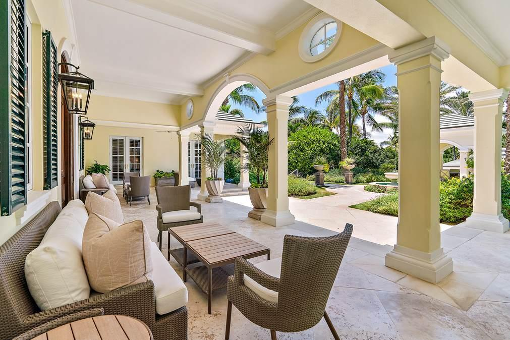 11750 Turtle Beach Road, North Palm Beach, Florida 33408, 8 Bedrooms Bedrooms, ,8 BathroomsBathrooms,Residential,for Sale,Lost Tree Village,Turtle Beach,RX-10592056, , , ,for Sale