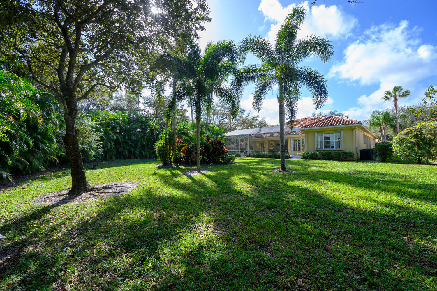 1728 Breakers Pointe Way West Palm Beach, FL 33411 small photo 27