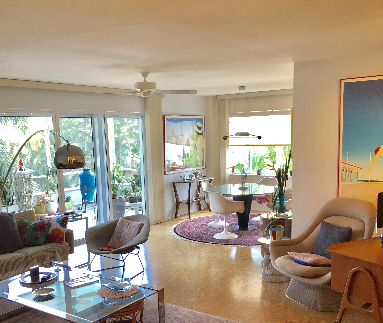 44 Cocoanut Row, 121b - Palm Beach, Florida