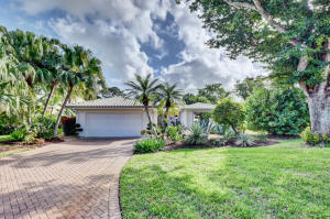 26  Northwoods Lane  For Sale 10592185, FL