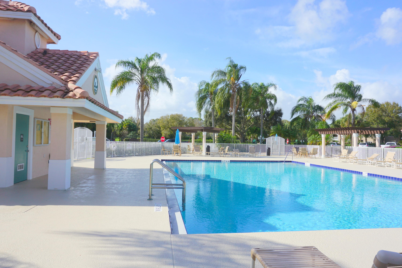10031 Perfect Drive Port Saint Lucie, FL 34986 photo 23