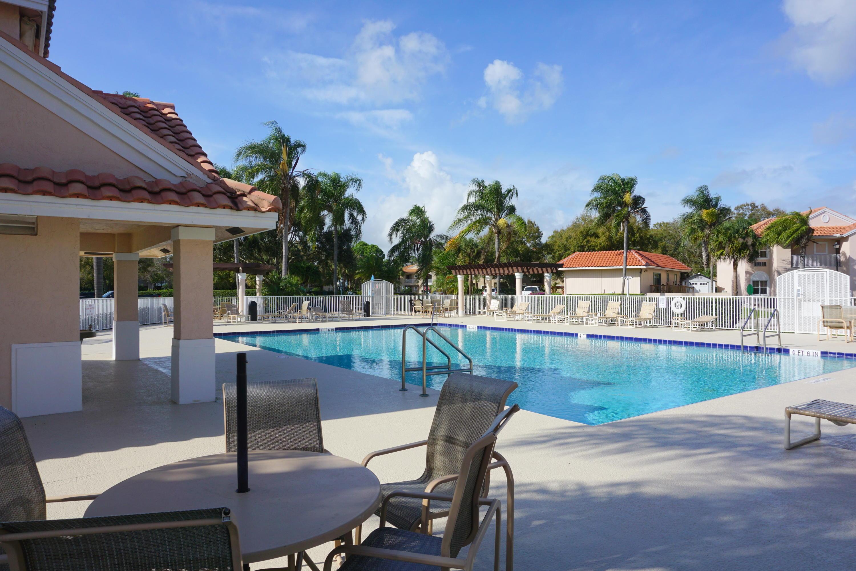 10031 Perfect Drive Port Saint Lucie, FL 34986 photo 24