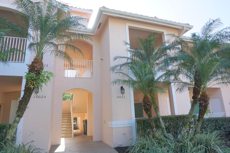 10031 Perfect Drive Port Saint Lucie, FL 34986 photo 1