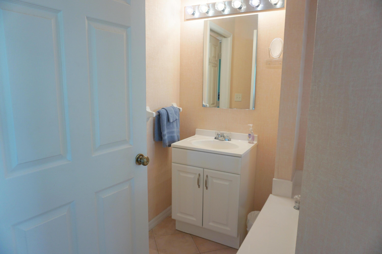 10031 Perfect Drive Port Saint Lucie, FL 34986 photo 14