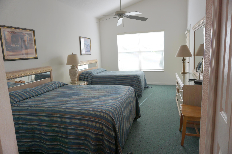 10031 Perfect Drive Port Saint Lucie, FL 34986 photo 15