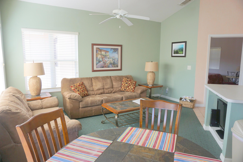 10031 Perfect Drive Port Saint Lucie, FL 34986 photo 7