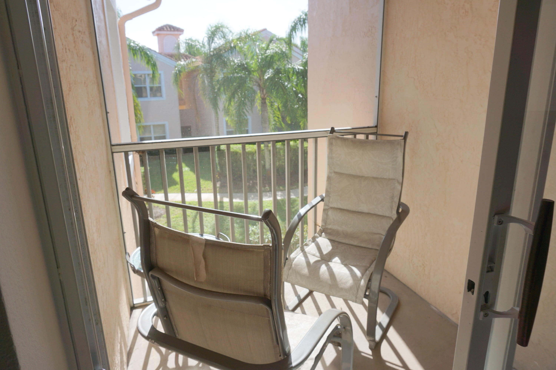 10031 Perfect Drive Port Saint Lucie, FL 34986 photo 18