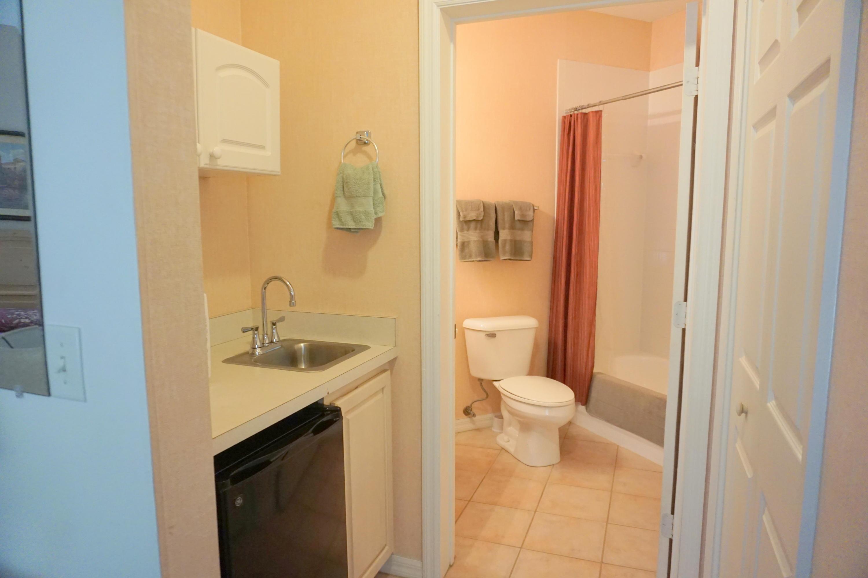 10031 Perfect Drive Port Saint Lucie, FL 34986 photo 20