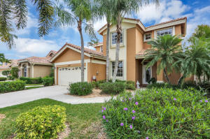 8497  Quail Meadow Way  For Sale 10592105, FL
