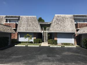 Property for sale at 423 Pine Tree Court Unit: 24, Atlantis,  Florida 33462