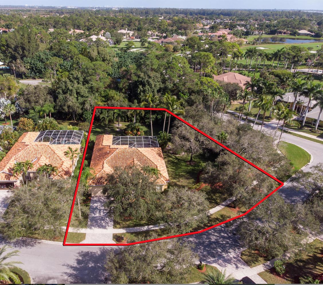1728 Breakers Pointe Way West Palm Beach, FL 33411 small photo 29
