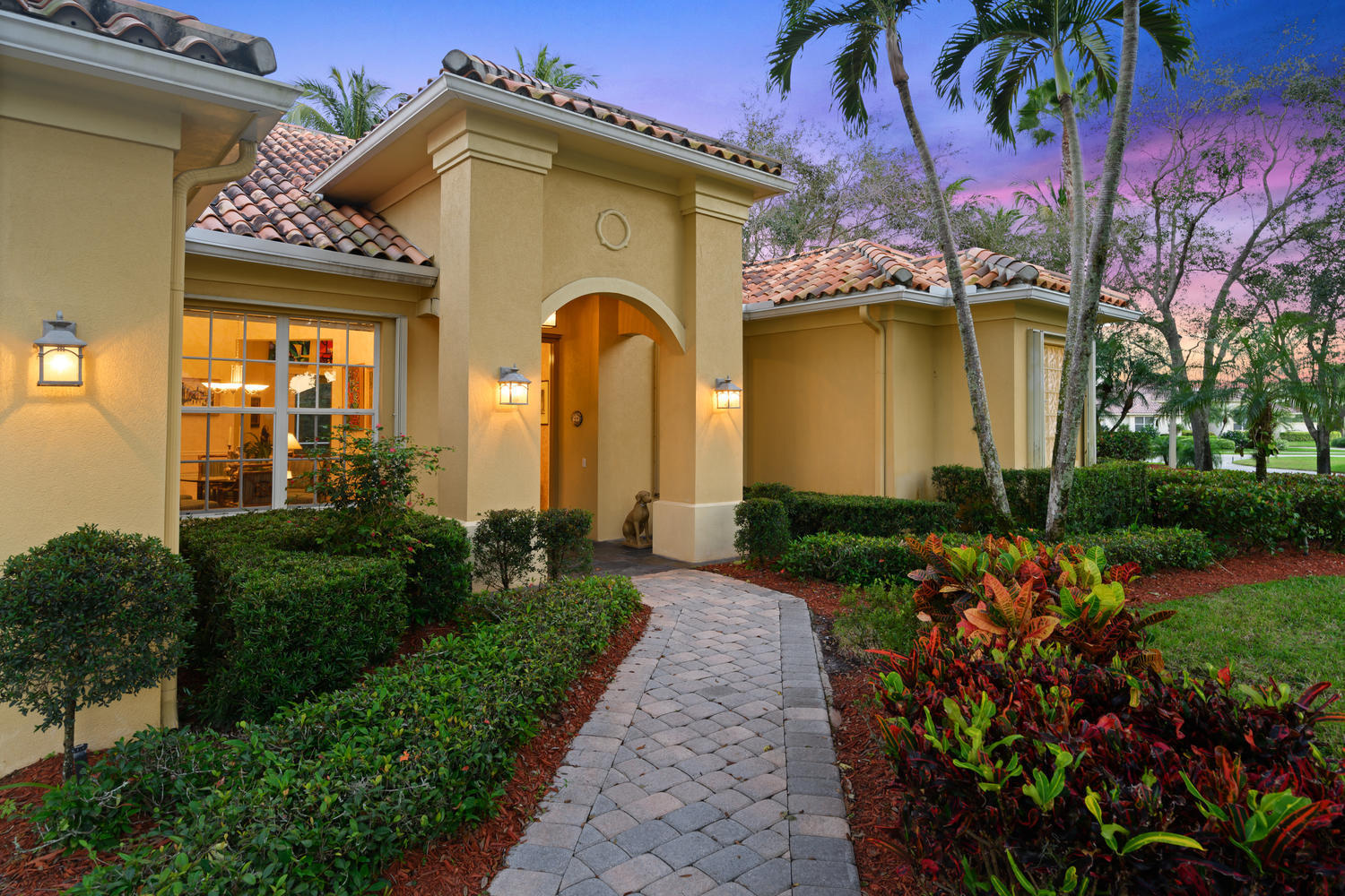 1728 Breakers Pointe Way West Palm Beach, FL 33411 small photo 2