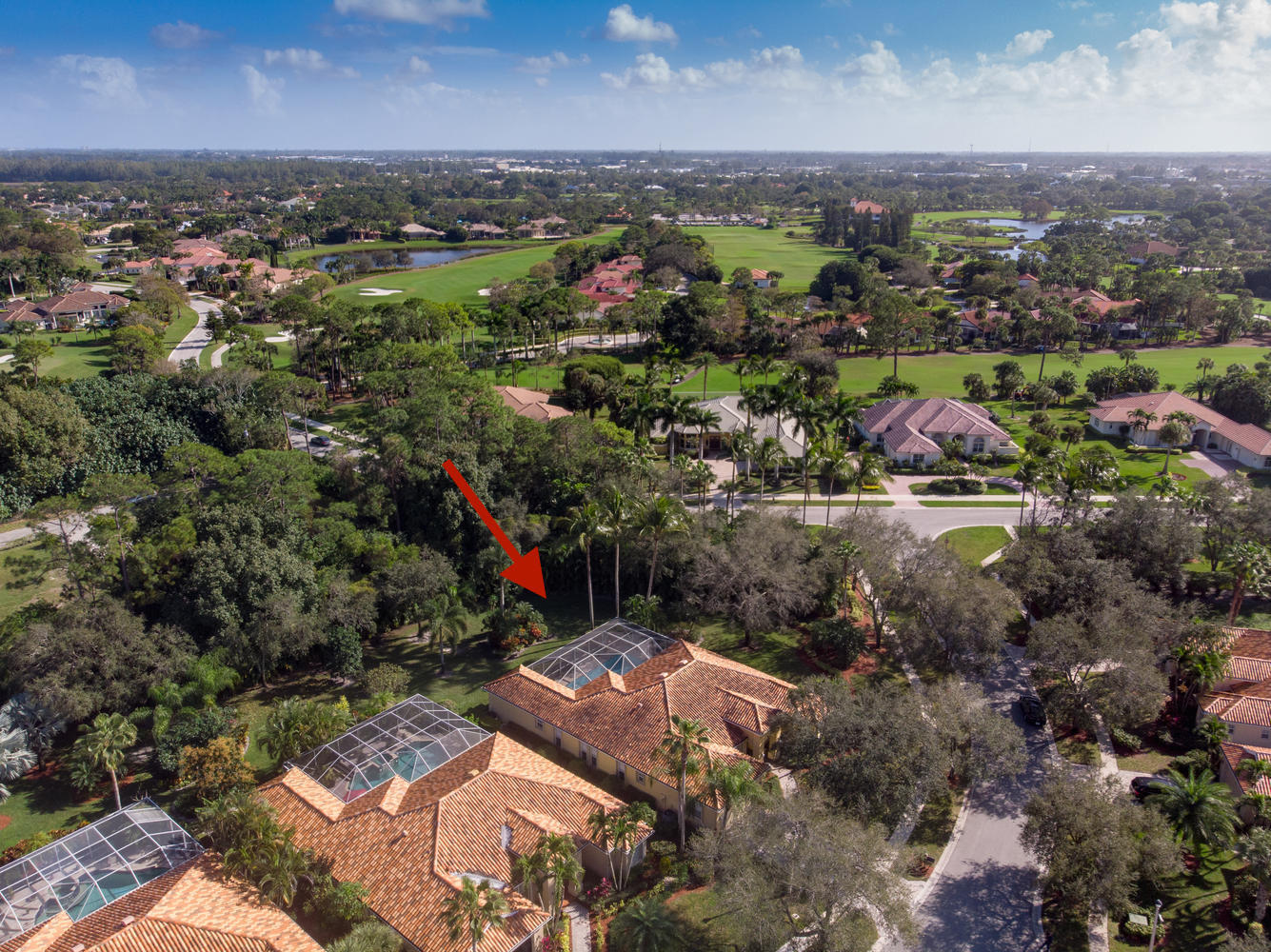 1728 Breakers Pointe Way West Palm Beach, FL 33411 small photo 30