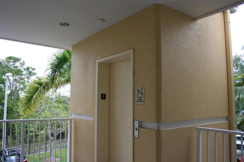 2761 Vista Parkway E11 West Palm Beach, FL 33411 photo 5