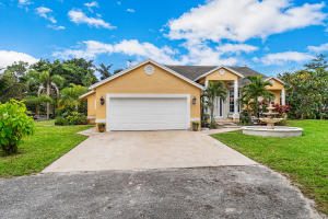 16264  Tangerine Boulevard  For Sale 10591937, FL