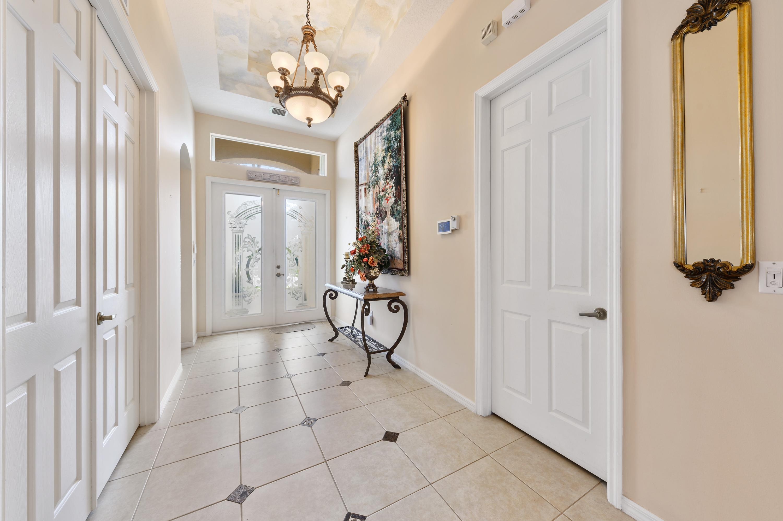 7923 Lando Avenue  Boynton Beach FL 33437