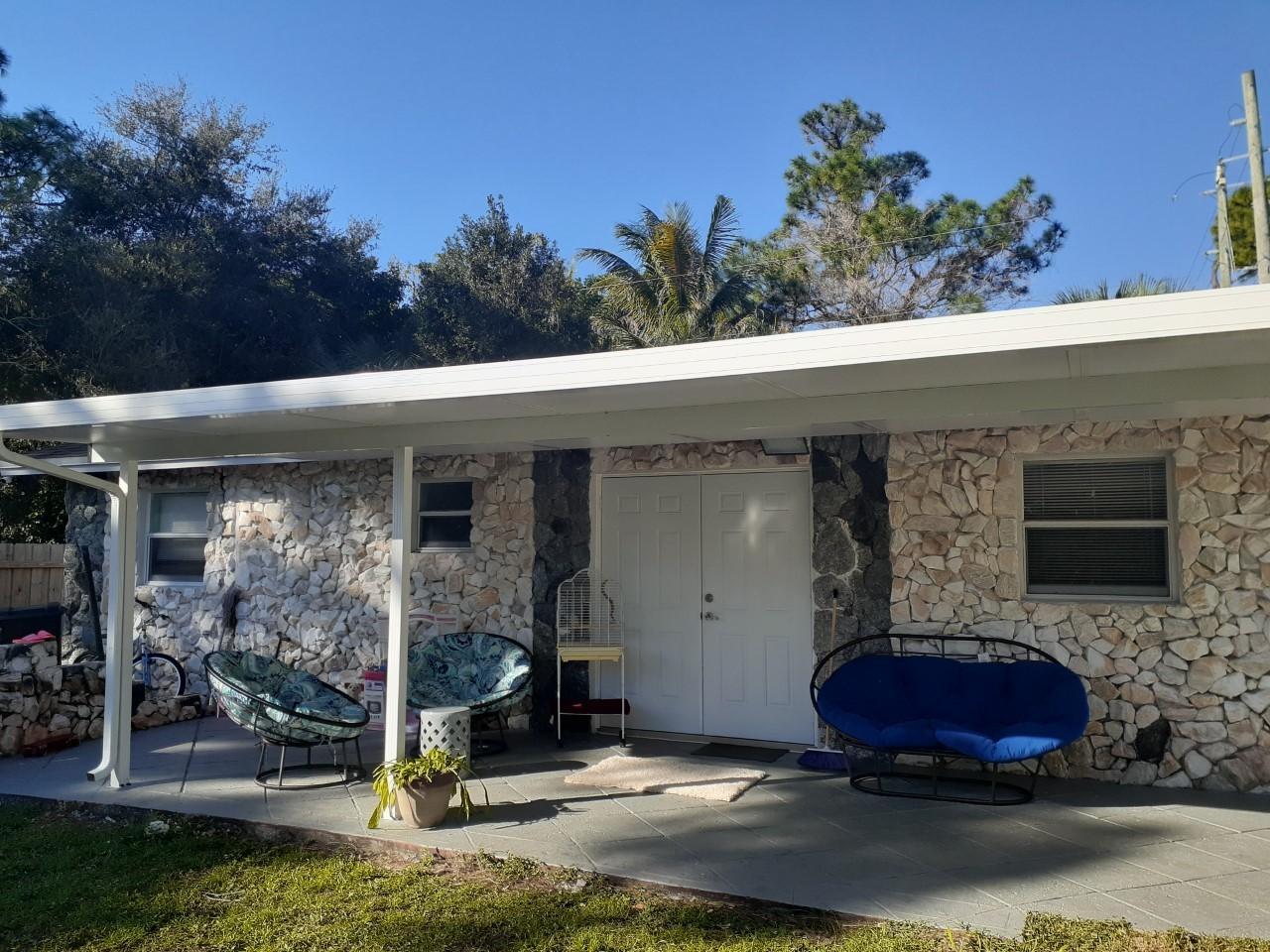 4529 Kirk Road  Lake Worth FL 33461