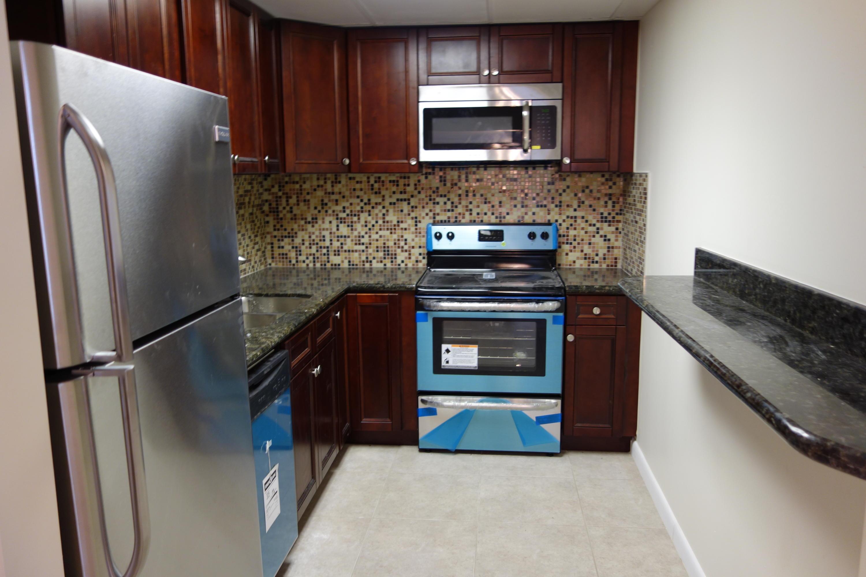 1125 N 59 Avenue Hollywood, FL 33021