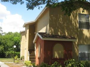 1401  Village Boulevard 1222 For Sale 10592401, FL
