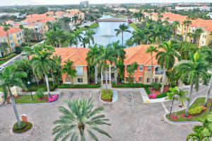 11014  Legacy Drive 202 For Sale 10592254, FL
