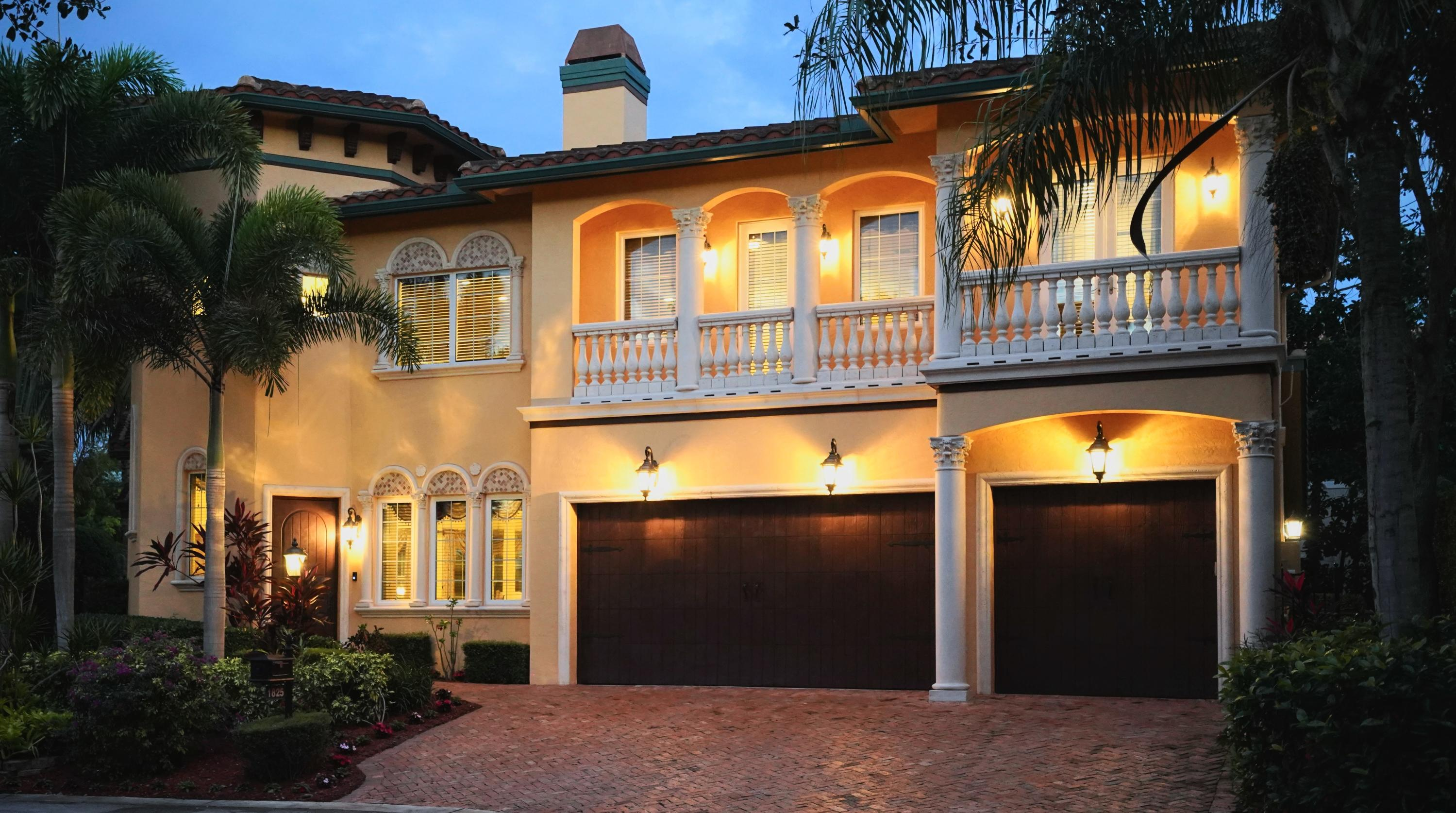 1825 Copley Place  Delray Beach FL 33445