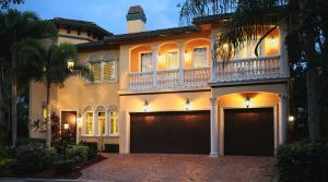 1825  Copley Place  For Sale 10592454, FL