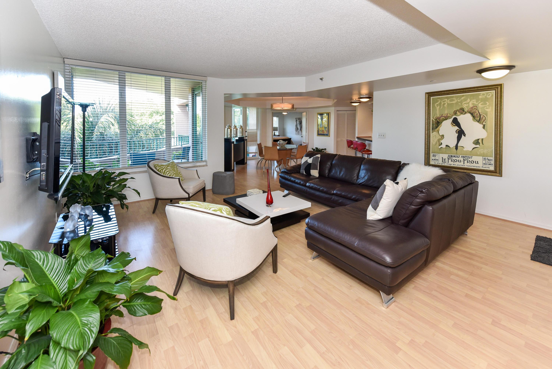 Home for sale in Mizner Court Boca Raton Florida