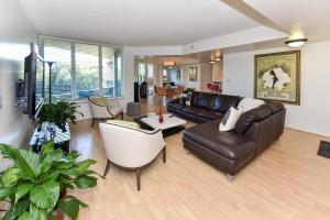 100 SE 5th Avenue 412 For Sale 10592309, FL