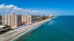4511 S Ocean Boulevard 1008 For Sale 10592378, FL