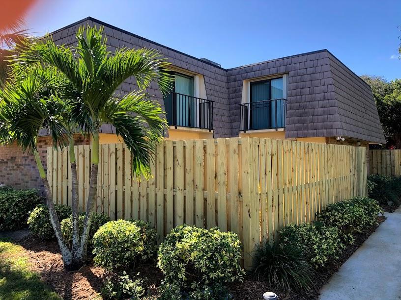 104 Ocean Cove Drive Jupiter, FL 33477