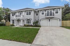 200  Avila Road  For Sale 10628261, FL