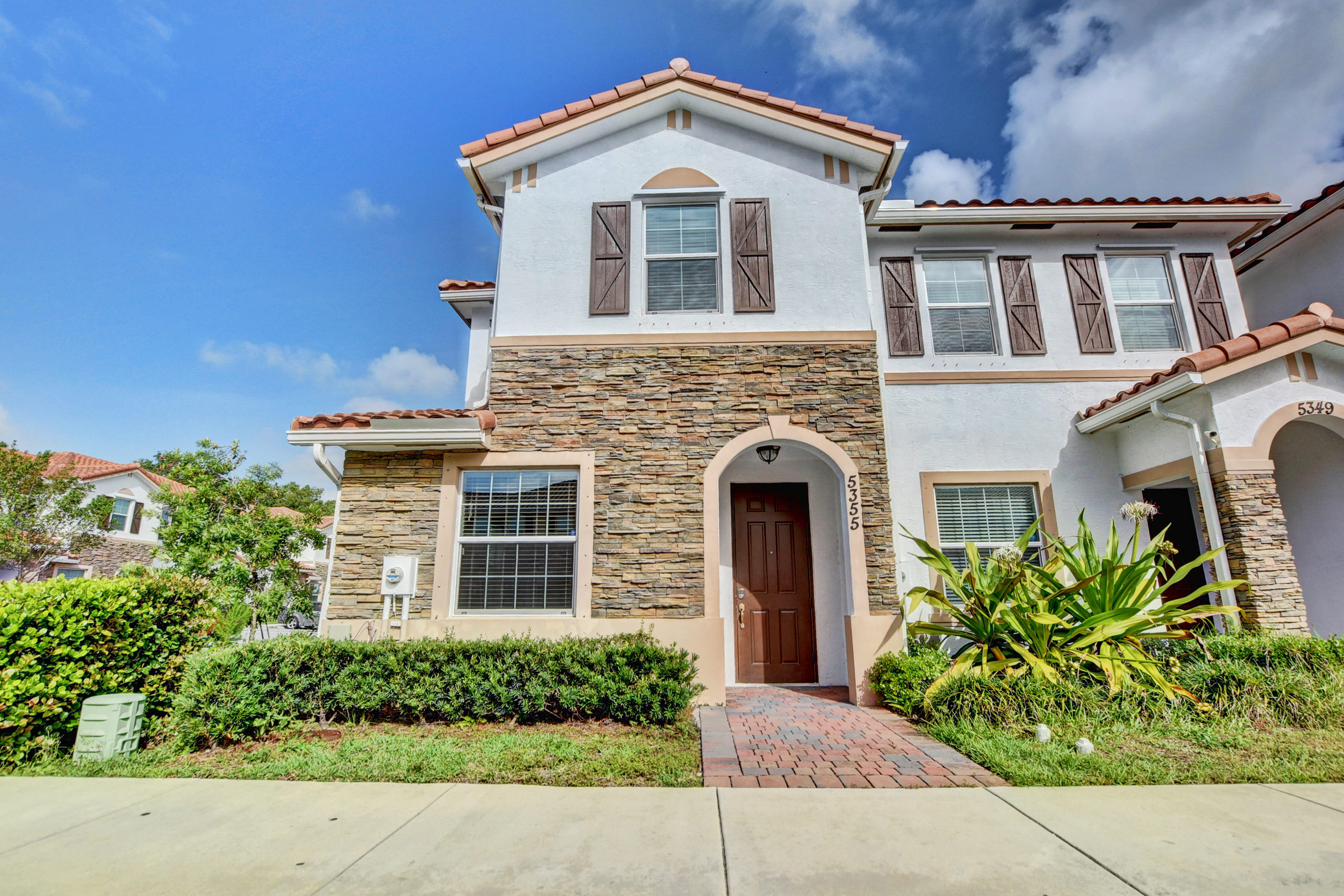 5355 Ashley River Road West Palm Beach, FL 33417