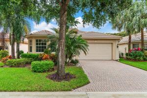 6615  Capistrano Beach Trail  For Sale 10592519, FL