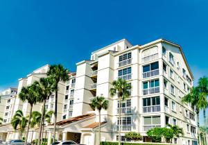 17031  Boca Club Boulevard 104a For Sale 10592531, FL