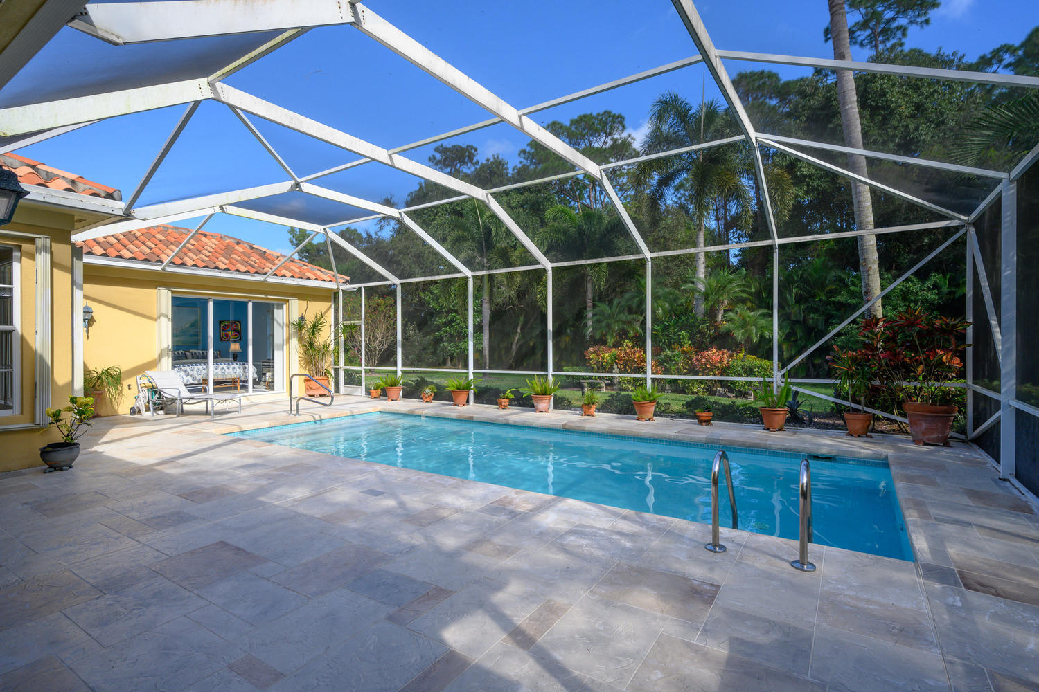 1728 Breakers Pointe Way West Palm Beach, FL 33411 small photo 24