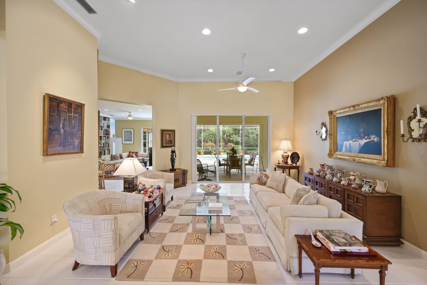 1728 Breakers Pointe Way West Palm Beach, FL 33411 small photo 6