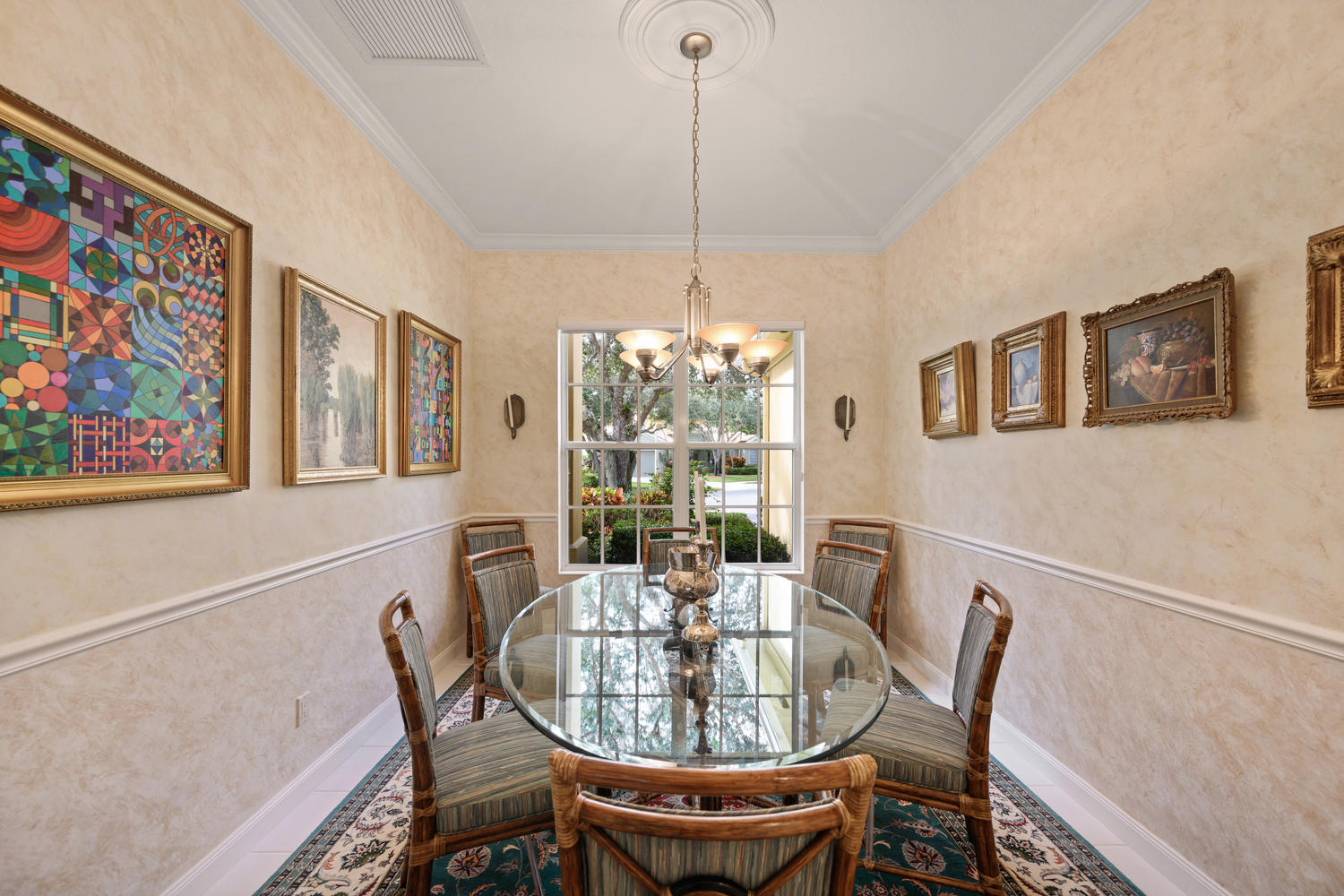 1728 Breakers Pointe Way West Palm Beach, FL 33411 small photo 7