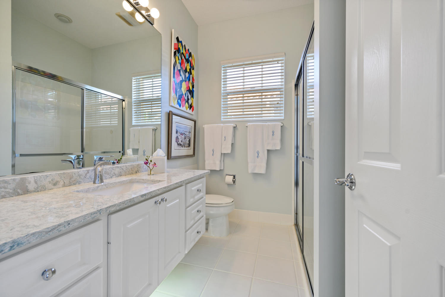 1728 Breakers Pointe Way West Palm Beach, FL 33411 small photo 20