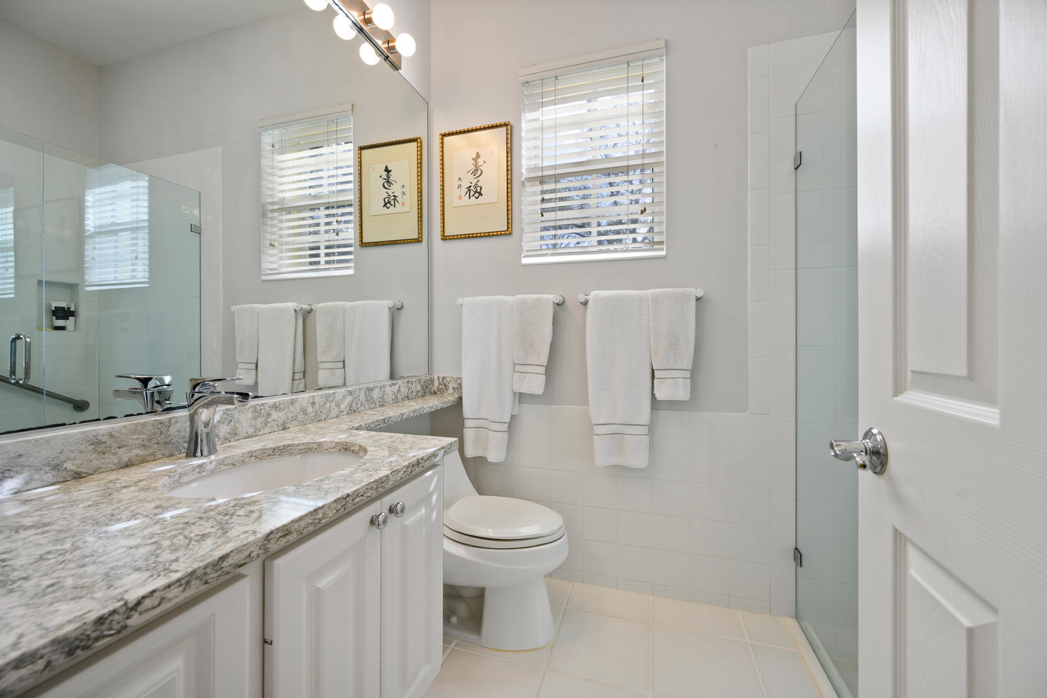 1728 Breakers Pointe Way West Palm Beach, FL 33411 small photo 10