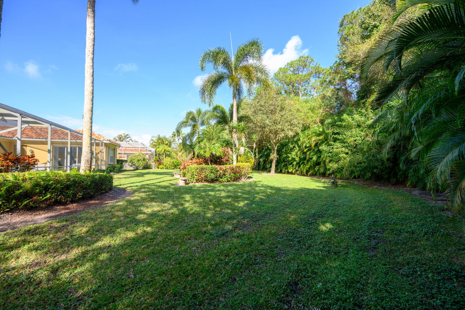 1728 Breakers Pointe Way West Palm Beach, FL 33411 small photo 28