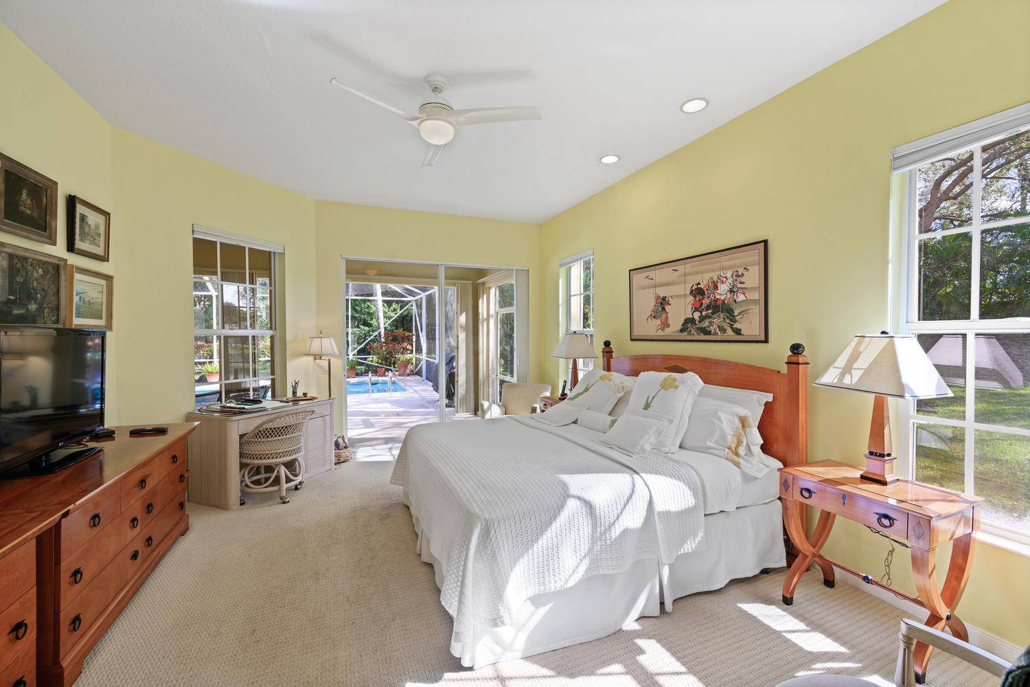 1728 Breakers Pointe Way West Palm Beach, FL 33411 small photo 9