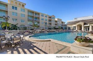99 SE Mizner Boulevard 443 For Sale 10592579, FL