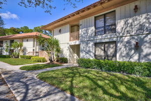627  Brackenwood Cove 627 For Sale 10588722, FL