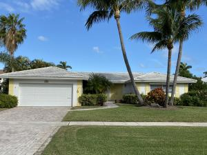 For Sale 10592607, FL