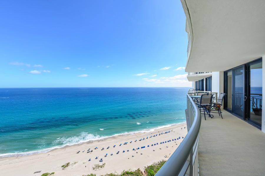 Photo of 3000 N Ocean Drive #35-E, Singer Island, FL 33404