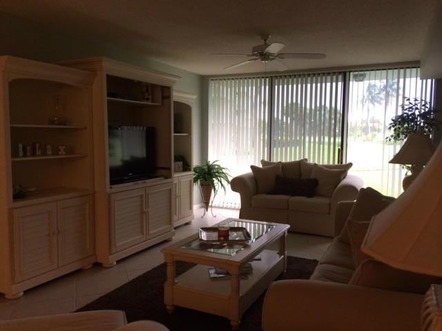 Photo of 2461 Village Boulevard #101, West Palm Beach, FL 33409