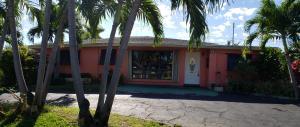 Property for sale at 424 NE 27th Circle, Boca Raton,  Florida 33431