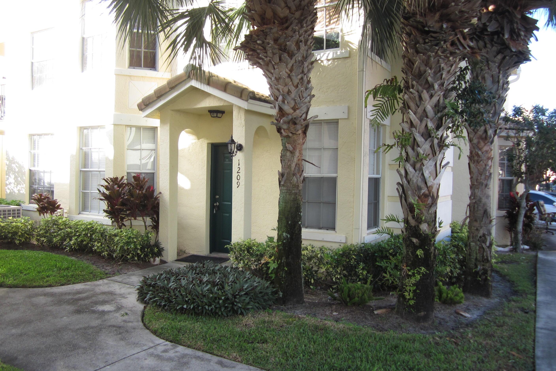 Home for sale in Belmont At Boynton Beach Boynton Beach Florida