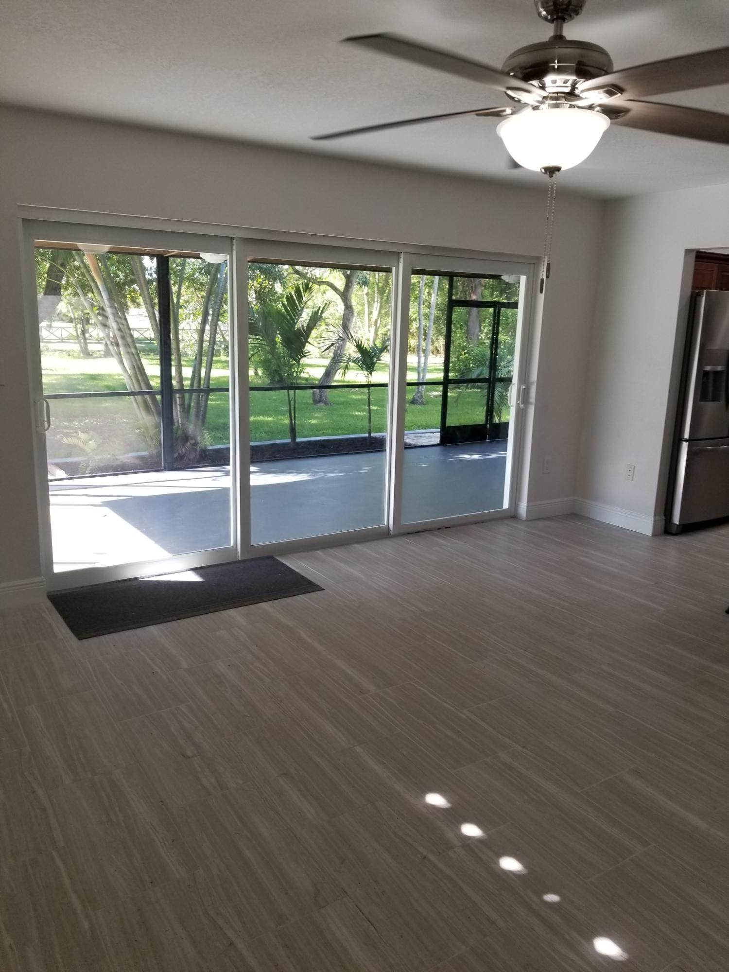 Home for sale in D & M  Acres Davie Florida