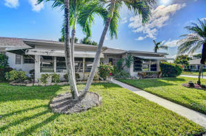 1387  High Point Way C For Sale 10592755, FL